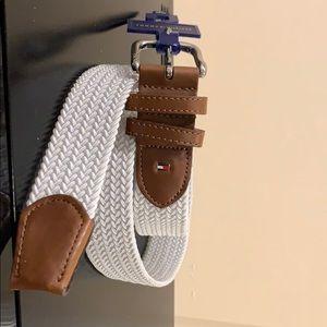 Men belt size 34/36 M